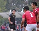 11/3 vs岡山クラブ-08