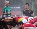 11/3 vs岡山クラブ-21