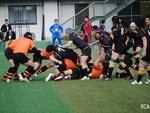 12/8 vs福岡かぶと虫RFC-01