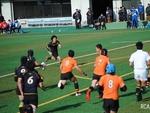 12/8 vs福岡かぶと虫RFC-21