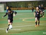 12/8 vs福岡かぶと虫RFC-25
