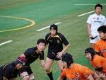 12/8 vs福岡かぶと虫RFC-29