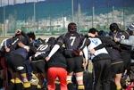 1/19 vs六甲ファイティングブル-04