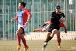 1/19 vs六甲ファイティングブル-05