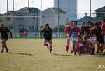 1/19 vs六甲ファイティングブル-06