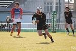 1/19 vs六甲ファイティングブル-09