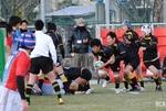 1/19 vs六甲ファイティングブル-17