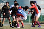 1/19 vs六甲ファイティングブル-18
