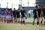 1/19 vs六甲ファイティングブル-24