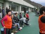 1/26 vs京都アパッチRC-04