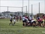 5/15 vsタマリバクラブ-31