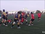 10/16 vs交野RFC-05.JPG