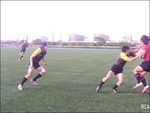 10/16 vs交野RFC-09.JPG