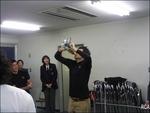 10/30 vs名古屋RC戦-11