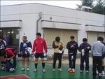 10/30 vs名古屋RC戦-02