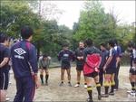 10/30 vs名古屋RC戦-03