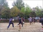 10/30 vs名古屋RC戦-05