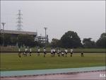 10/30 vs名古屋RC戦-06