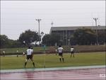 10/30 vs名古屋RC戦-07