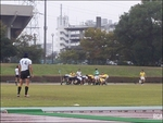 10/30 vs名古屋RC戦-08