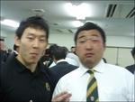 10/30 vs名古屋RC戦-09