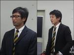 10/30 vs名古屋RC戦-12