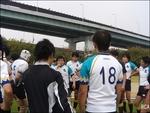 11/6 vs歩々ラガーズ戦-03