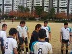 11/27 vs兵庫TFC-05