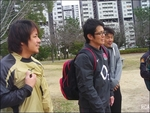 12/11 vs六甲RW-01