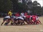 12/11 vs六甲RW-07