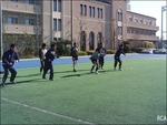 12/17-vs関学C-02