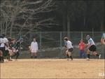 02/05 練習試合 vs電通-07