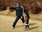 02/05 練習試合 vs電通-09