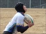 02/05 練習試合 vs電通-14