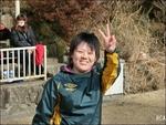 02/05 練習試合 vs電通-16