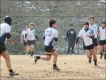02/05 練習試合 vs電通-19