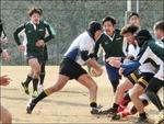 02/05 練習試合 vs電通-20