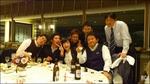 03/17 玉田2次会-06