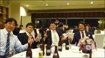 03/17 玉田2次会-07