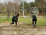 03/18 練習-04