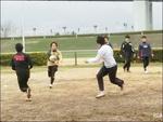 03/18 練習-07