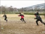 03/18 練習-08