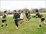 4/1 vs交野クラブ-01