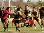 4/1 vs交野クラブ-11