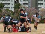 4/15 vs菰野ラビッツ戦-01