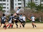 4/15 vs菰野ラビッツ戦-02